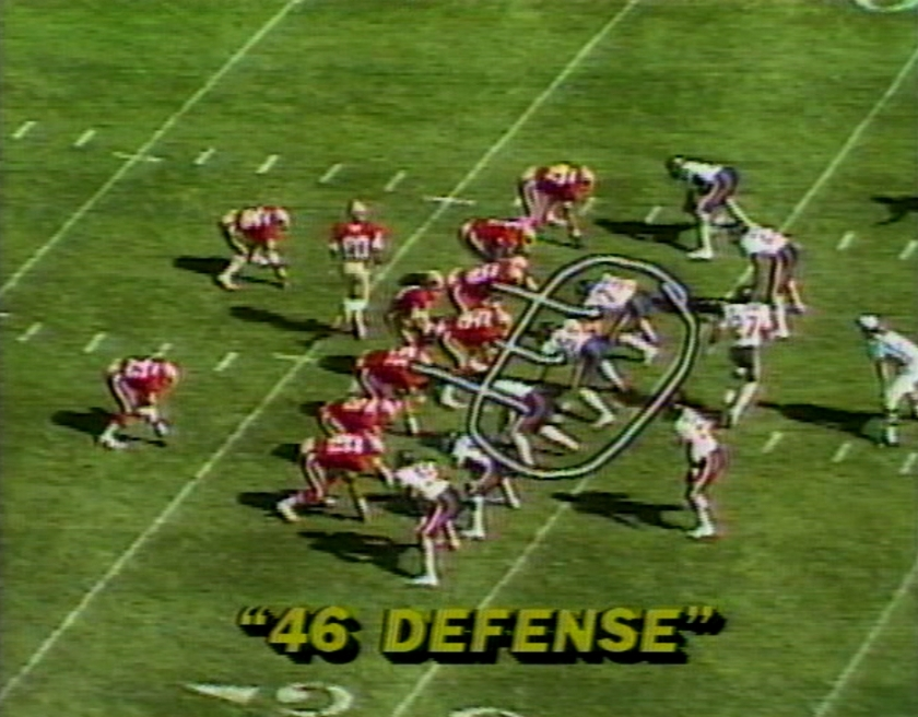 1985-bears-49ers-46-2-tight-02