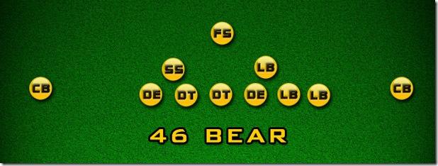 46bear_thumb