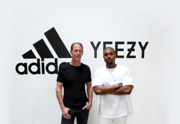 Kanye West + adidas CMO, Eric Liedtke (1)_o9jh33