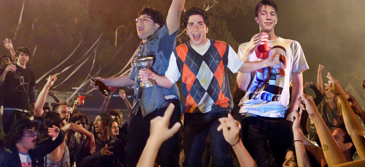 The Project X Soundtrack is One of The Best Soundtracks of AllTime