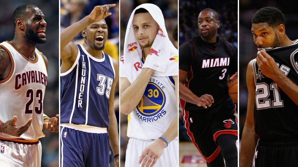 lebron-james-kevin-durant-stephen-curry-dwyane-wade-tim-duncan-getty-ftr-041416_rvep2bhthecm11urfhqtbkyjb