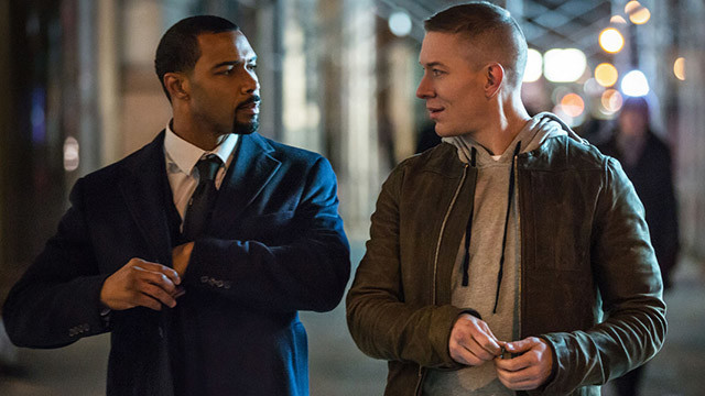 power-season2-640x360