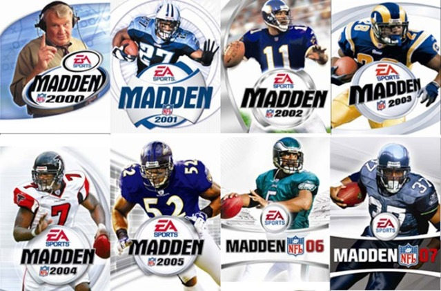 1madden_covers_00s