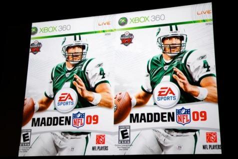 Madden_cover.jpg