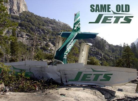 a54663f6_seahound-albums-miscellaneous-picture56558-same-old-jets