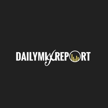 daily-mix-report-logo