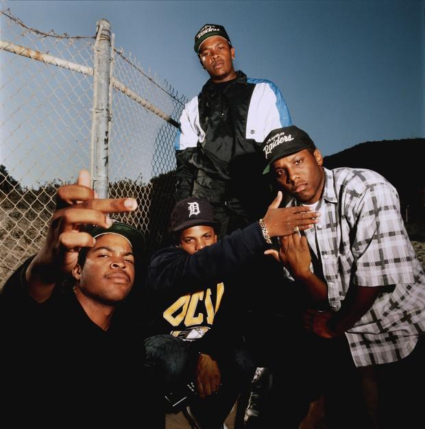 nwa-rap-group