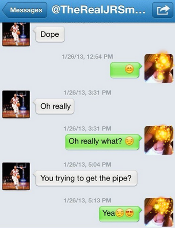 jr-smith-the-pipe