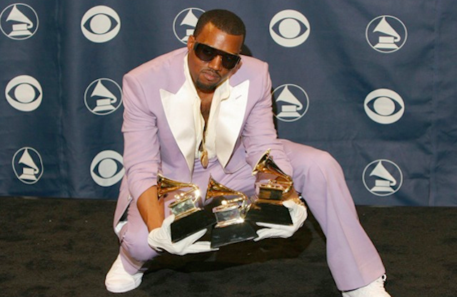 Daily Mix Report Podcast – Episode *20* GrammySeason