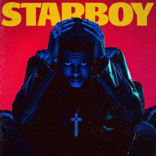 the-weeknd-starboy-album-cover-art