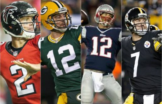 nfl-2017-conference-championship-cover-620x400