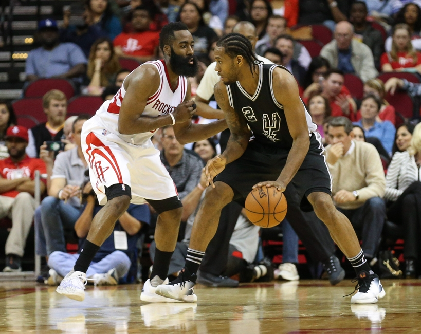 9154456-james-harden-kawhi-leonard-nba-san-antonio-spurs-houston-rockets.jpg