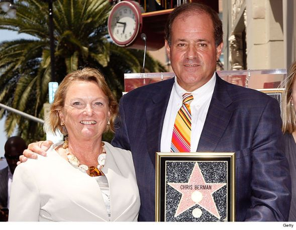 0510-chris-berman-family-getty-11