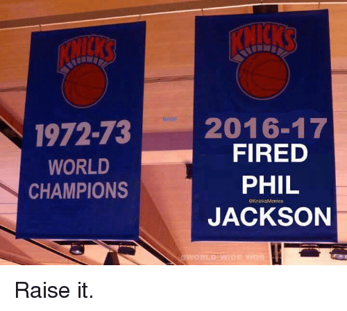 nicks-kcks-nykm-972-73-2016-17-fired-phil-jackson-world-champions-24144150