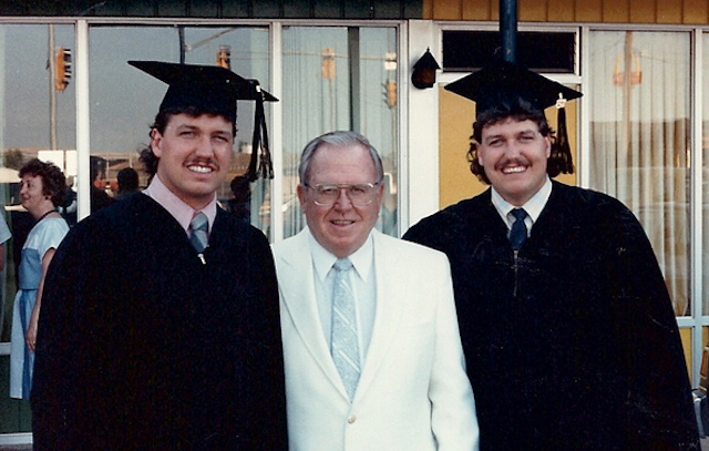 Rex-Rob-Ryan-College.png