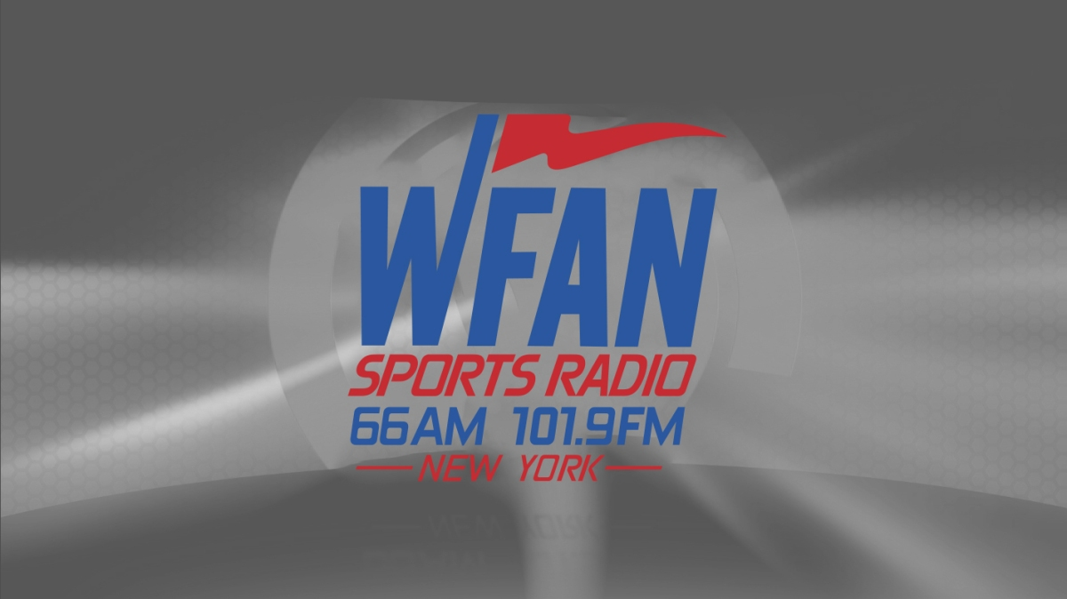 My Frustration With WFAN Has Hit An All-Time High By JoeSaponara