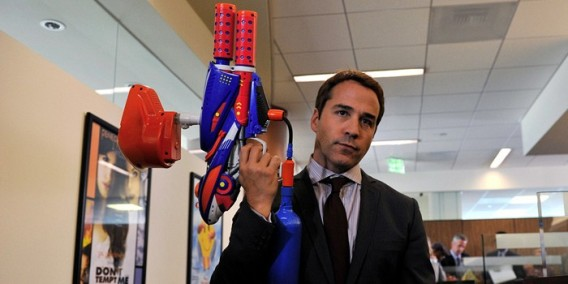 Ari-Gold-paintball-gun.jpg