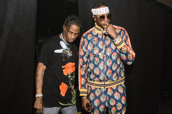 travis-scott-2-chainz-nyc.jpg