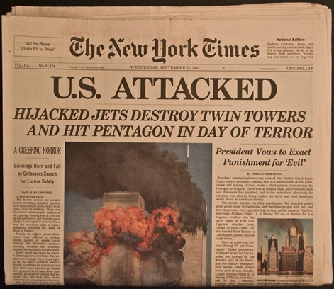 us-attacked-2