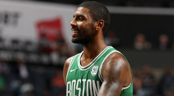 kyrie-irving-on-boston.jpg