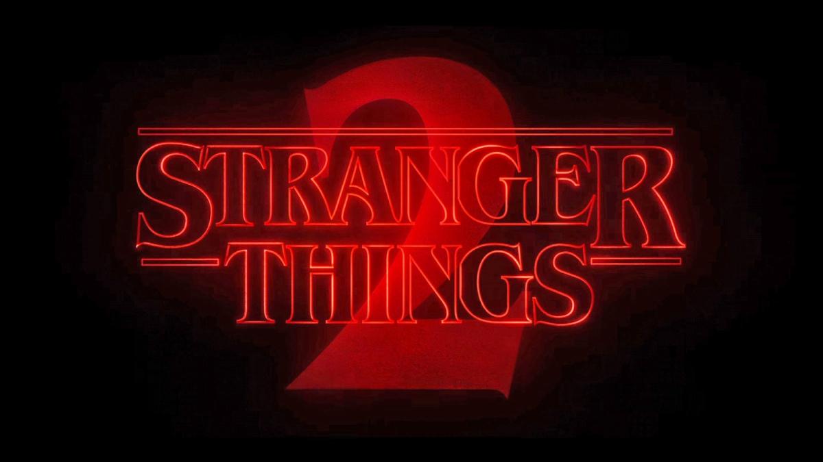 Stranger Things Season 2: What I Liked, What I Didn't Like, And Season 3Predictions