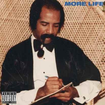 drake-more-life-cover.jpeg