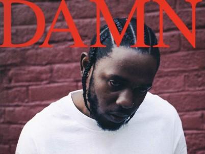 Kendrick-Lamar-DAMN-album-cover-featured-827x620.jpg