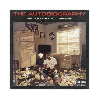 Vic-Mensa-The-Autobiography (1).jpg