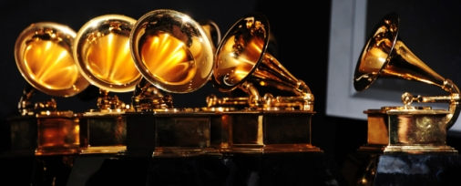 grammy-awards-2017-grammy-news-2017-60th-grammys (1).jpg
