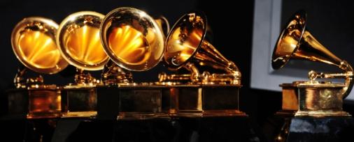 grammy-awards-2017-grammy-news-2017-60th-grammys (1).jpg