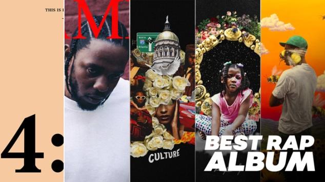 grammys-2018-best-rap-album