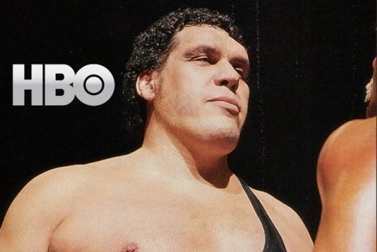 Previewing The Heavily Anticipated Andre The Giant Documentary OnHBO