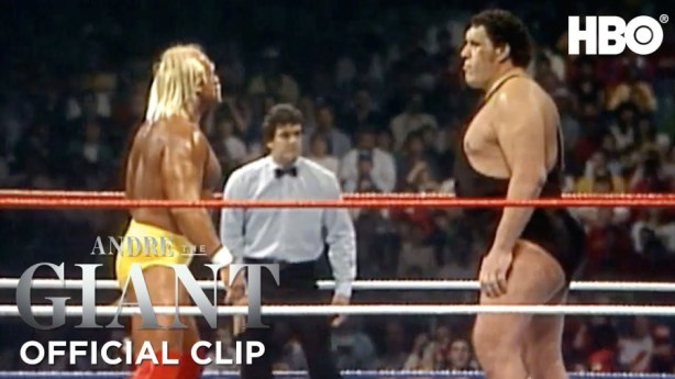 hulk-hogan-vs-andre-the-giant-wrestlemania-iii-wwe-official-clip-andre-the-giant-hbo-youtube-thumbnail