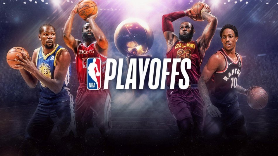 Previewing Round One of the NBA Playoffs – Daily Mix Report