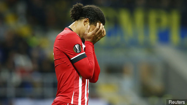 southamptons_virgil_van_dijk_looks_dejected_after_a_missed_chanc_359135