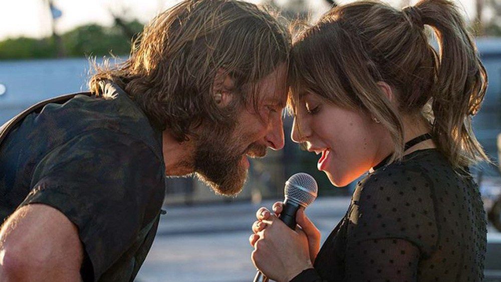 A Star Is Born Is The Greatest Movie Of All-Time (And It Hasn't Even Come OutYet)