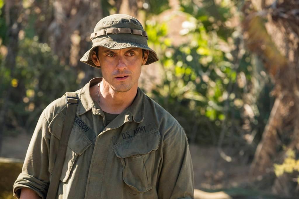 This Is Us Season 3 Episode 4 Recap: Jack Goes ToVietnam