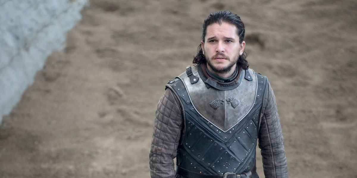 Game Of Thrones Season 8 Set To Premiere In April2019
