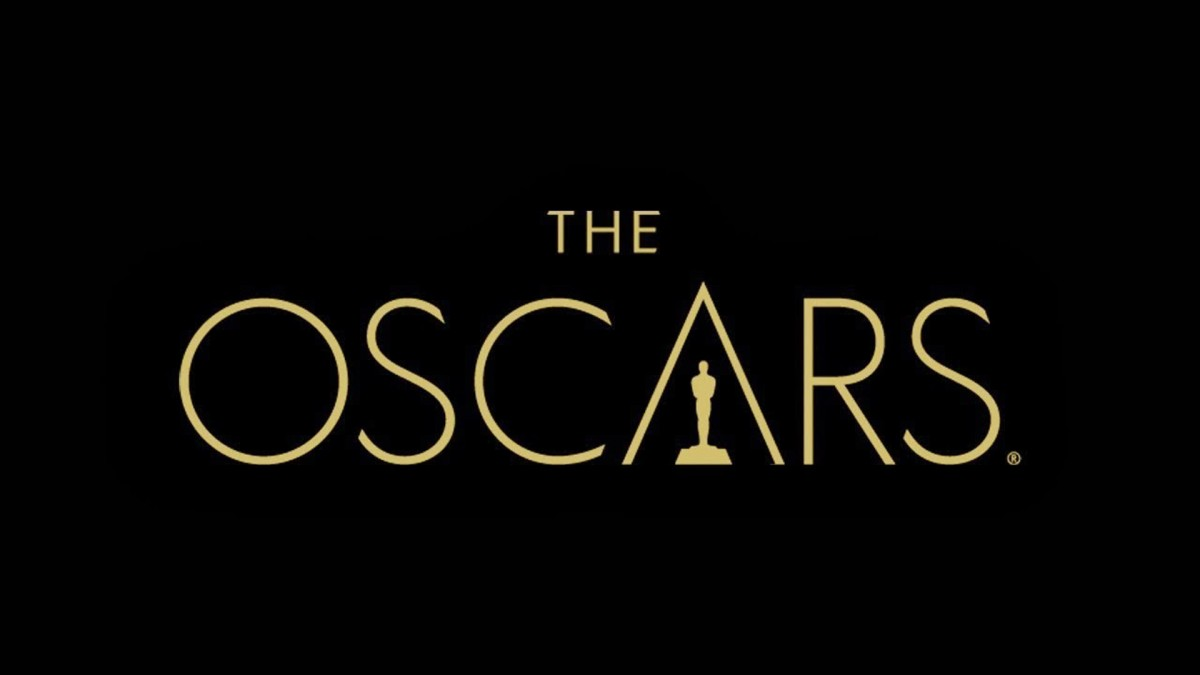 Oscars 2019 Predictions: Who Should Win And Who WillWin