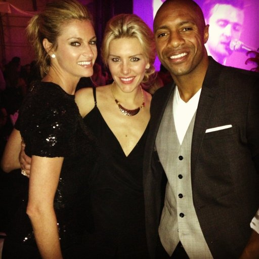charissa-thompson-jay-williams-erin-andrews