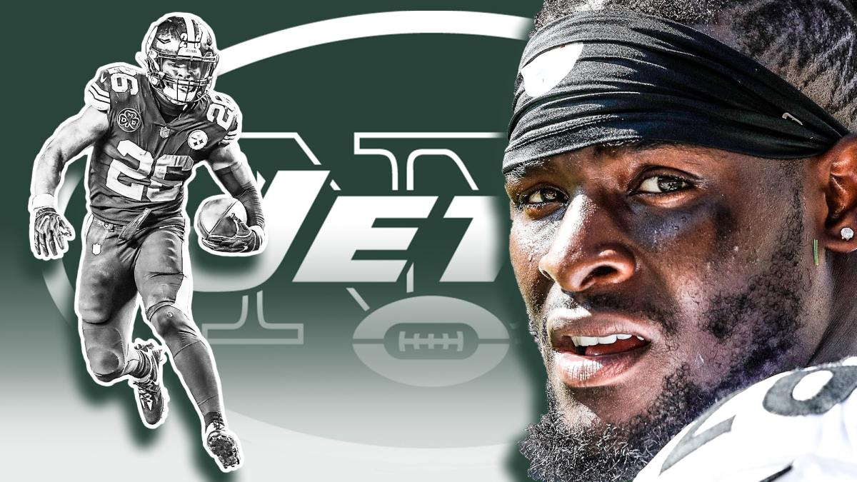 Breaking the Bank: Here's My New York Jets Free Agency WishList