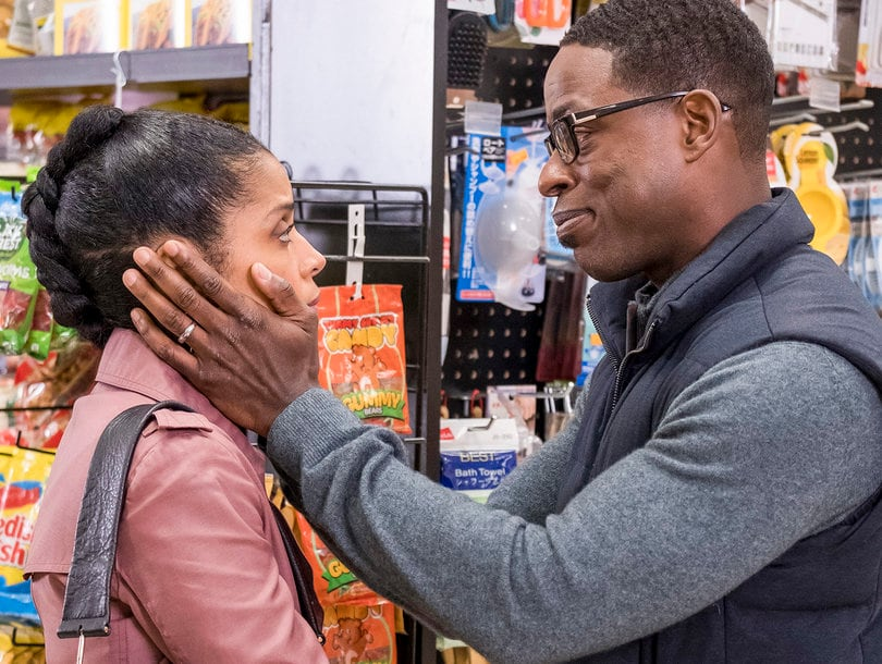 This Is Us Season 3 Episode 17 Recap: The Downfall Of Randall AndBeth