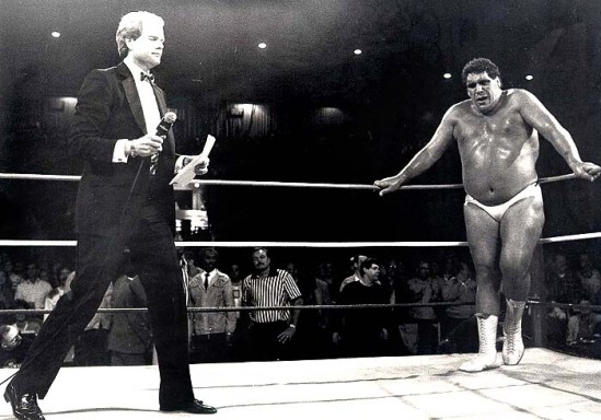 andre_the_giant_700x490