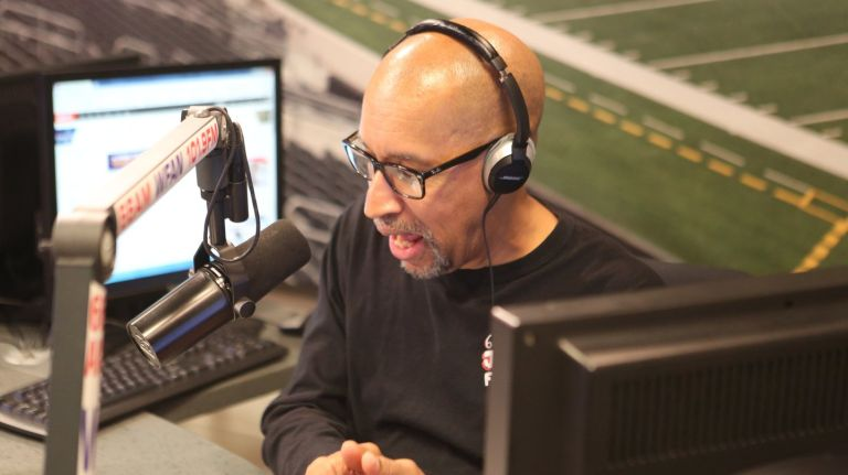 The Overnight Nightmare of WFAN's Tony Paige is Finally Coming to anEnd