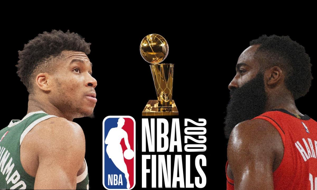 Previewing Round 1 of the NBA Playoffs Inside theBubble