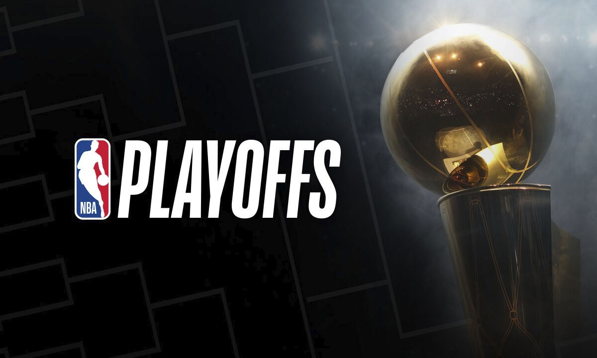 NBA-playoff-bracket-2020-Updated-standings-Round-1-projections